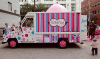 Got Milk? This Mobile Breastfeeding Truck Does!