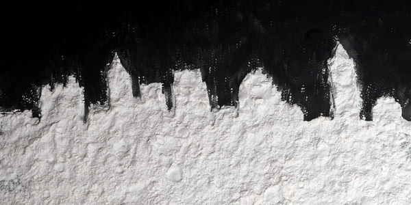 cocaine tourism