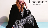 Fashion Crave: Theonne Holiday + Resort