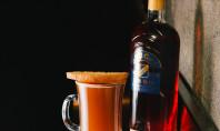 Brugal Rum cocktails
