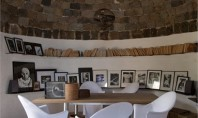 Travel Spotting: Casa Pantelleria Albanese