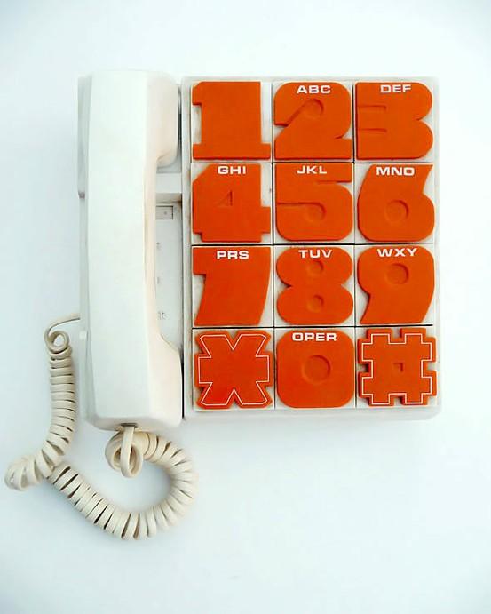 Decorators Phone Number Australian Master Painters And ...