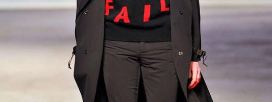 pessimistic urban attire matthew miller f/w 13