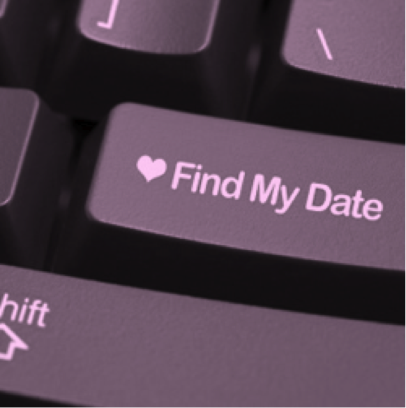 Best introduction message for online dating