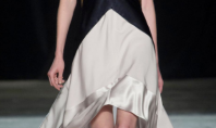 Fashion Crave: The Entire Narciso Rodriguez Collection