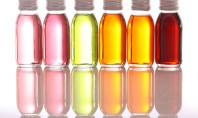 Beauty Spotting: The Scoop On Oils