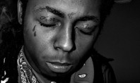 Remember When Lil Wayne Almost Died?