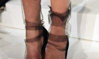 marchesa 2013 shoes