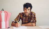 Devendra Banhart's New Album