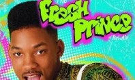 Fresh Prince Theme Music Gets Police Attention