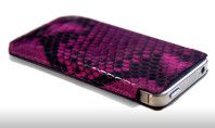 Ramiro Encizo iPhone 5 Case giveaway