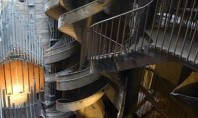 St Louis City Museum