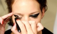 "The Cat Eye – A ""How To"" Guide"
