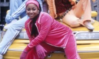 raven symone cheetah girls