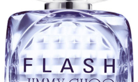 Scent Obsession: Jimmy Choo Flash