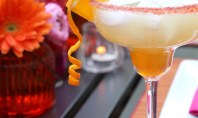 Yum Alert: Cinco De Mayo Cocktail