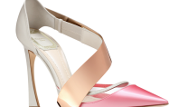 Dior spring summer 2013