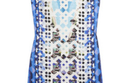 Fashion Crave: Peter Pilotto