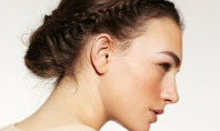 Summer Braid Tutorial