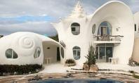 shell house isla mujeres