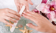 Nail Crave: Perfecting Your Cuticles