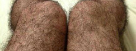 anti pervert hairy leggings china