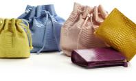 Fashion Crave: Emerging designer Danielle Corona