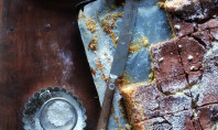 Cherry-Lime-Ooey-Gooey-Butter-Bars