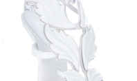 Fashion Crave: Cruel Summer Shoe