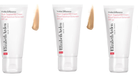 Elizabeth Arden Launches Their First BB Cream