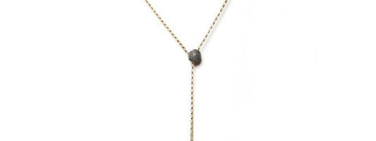 Goodnight Moon Necklace