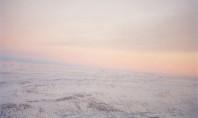 Naoki Ishikawa's Polar Photos