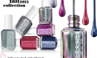 Nail Crave: Essie Fall 2013 Collection