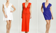 Jordan Taylor SS 2013 Collection