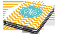 Accessorize Your iPad, Etsy Style