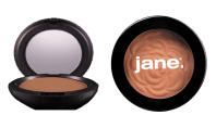 Best of Matte Bronzers: Splurge vs Steal