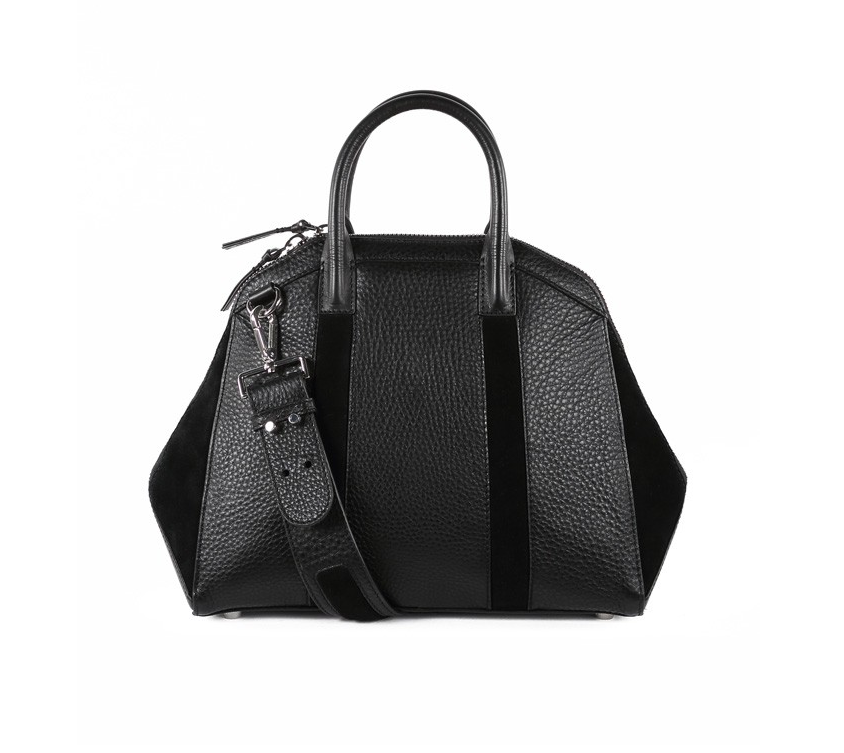 Mackage bag