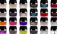 Nail Crave: Marc Jacobs Nail Polish