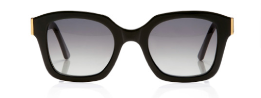 Fashion Crave: Marni Acetate Sunglasses