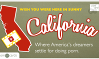 dumb california funny