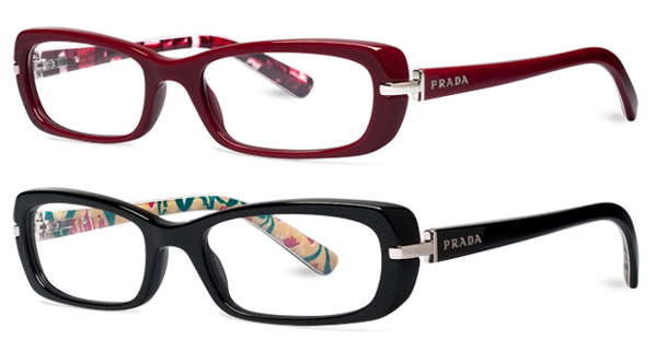 best eyeglass frames x3e8  best eyeglass frames