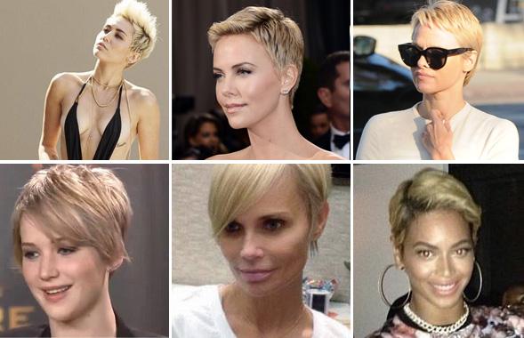 hollywood_lesbian_hair