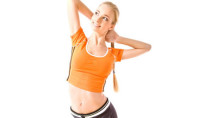 3 Elements of Your Exercise Program