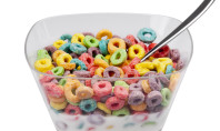 Your Breakfast Cereal Does More Harm Than Good