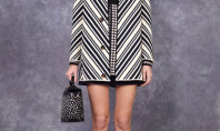 I Want It All: Pre-Fall 2014 Edition
