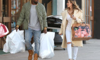 5 Things That Kanye Could Have Gotten Kim For Christmas