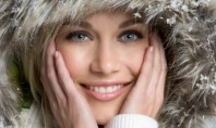 5 Easy Ways to Lock Moisture Into Winter Skin