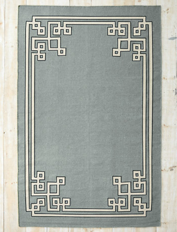 The Luxury Spot 187 Decor Home And Real Estate Cool Rugs