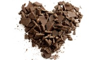 10 Reasons Chocolate is Good for You