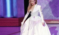The 7 Worst Oscar Gowns of All Time